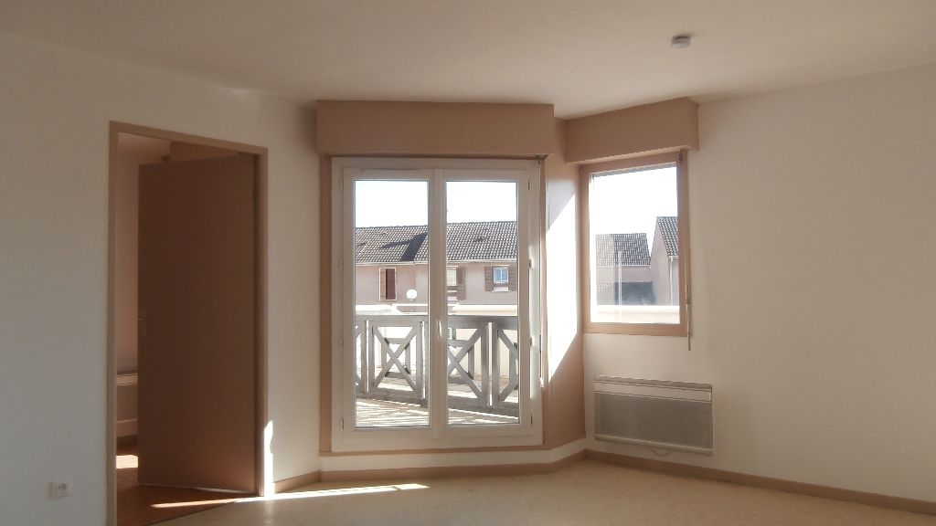 vente-appartement-combs-la-ville-2-piece-s-46-41-m2