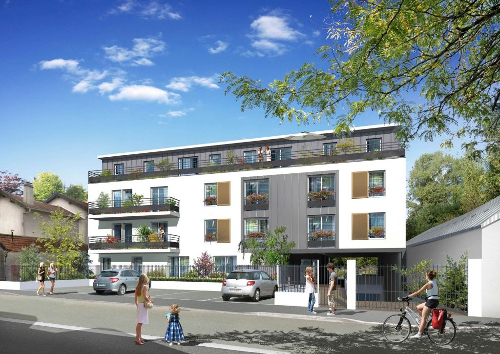 Appartement A Louer Combs La Ville Quincy